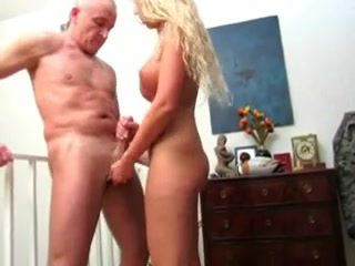 Blond Legal Age Teenager Tugjob mom and young tubes