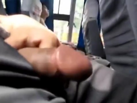 CHINESE UNCLE sex adik dan abang kandung