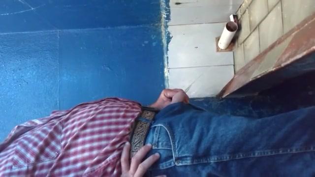 espiando vergas 21 naked news roxanne west beach video