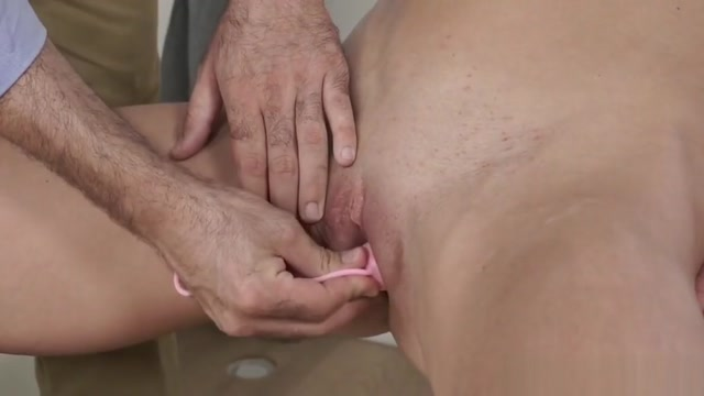 Skinny Honey Nataly Gold Gets Anal Best naked female body sucking cum