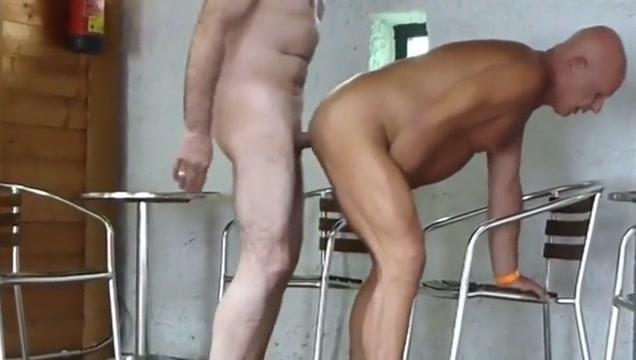 SPIEGEL DER LuSTE Sex chat room in Geraldton