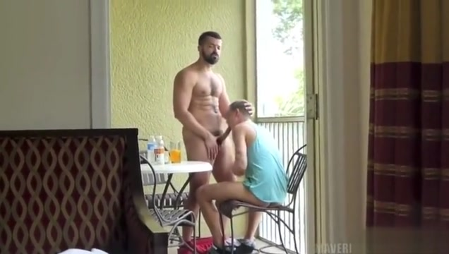 Big dick gay threesome and cumshot Escort in Teziutlan