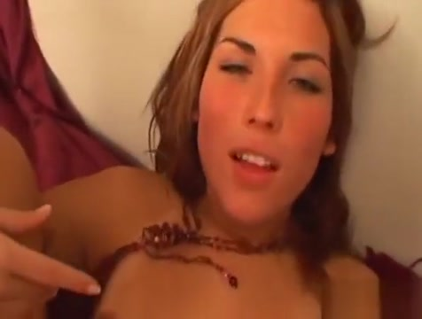 Shemale babes banged until they cum Busty Girl Tape Gagged