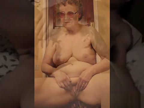 ILoveGrannY Galleries Slideshow Video Compilation natalie lust