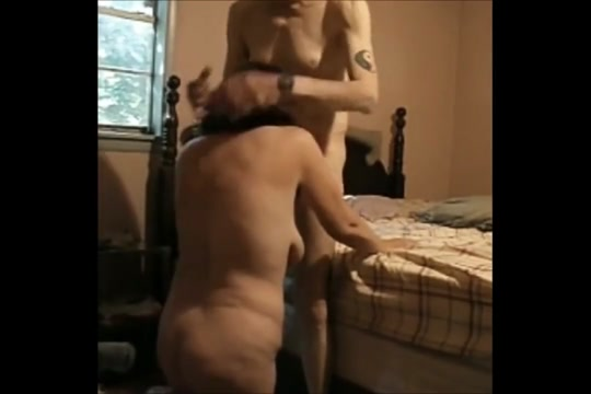 She Couldnt Get It Home, So, She came Too Me Sex stories slut wife training