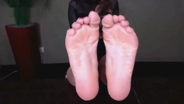 Blonde mature aux magnifiques pieds free busty lesbian videos