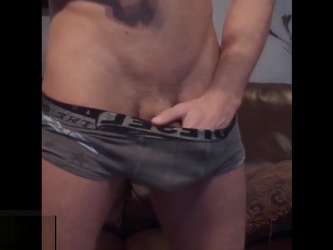 super handsome canadian young guy jerking Lady gaga big ass naked