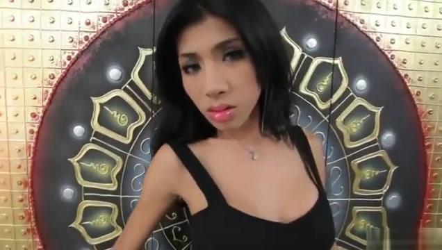 China ts japan big bust girls party