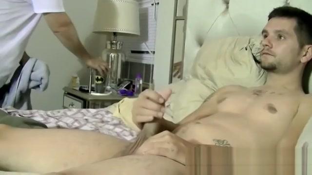 Cum loving mature perv craves for fresh amateur dick Mature porn dvs
