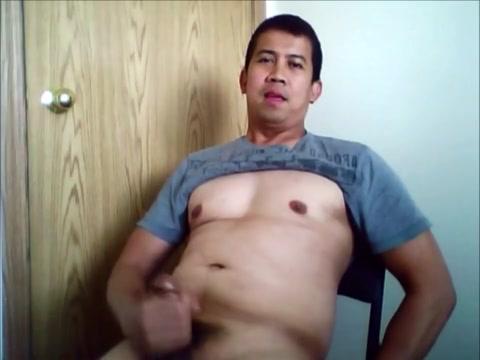 ariel delen pinoy jakolero astig nice black boobs free photos