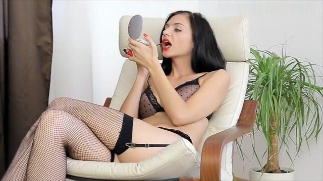 Anita Sparkle cuckold Big booty mexican tube
