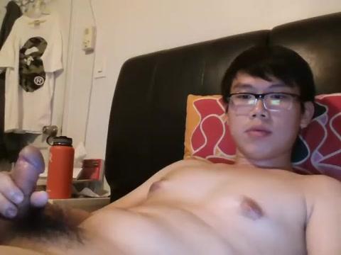 nearyybs Cam Show Chaturbate 1 Movie girl masturbating scene