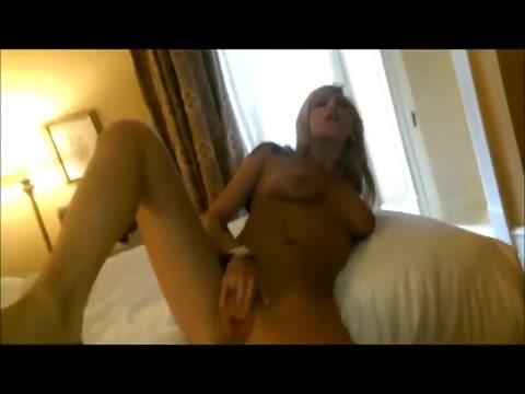 BlackManWhiteGirlLove - 170 GirlsWay Shyla Jennings Samantha Rone