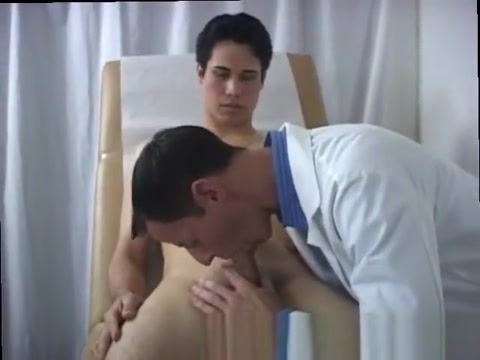 Owen-very hot gay doctor naked video of examining boys balls Naked sexy women in beachwear