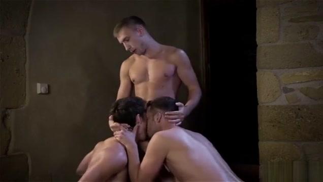 Big dick gay flip flop with facial porn old guys uk