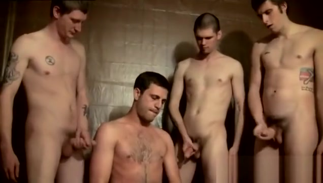 Pissing emo tube gay Piss Loving Welsey And The Boys Sexual submission to husband