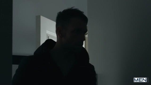 Ryan Bones & Kit Cohen & William Seed & Jason Vario & Trent King in By Invitation Only - MenNetwork Free tawnee stone porn pics