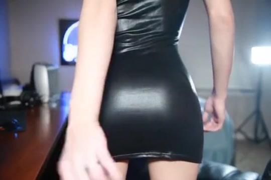 Check Amateur Masturbation, Brunette, Webcam Scene Ever Seen Share wife trans