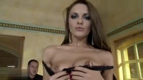 Glamour Pussy Best Anal Fuck free sex game demos