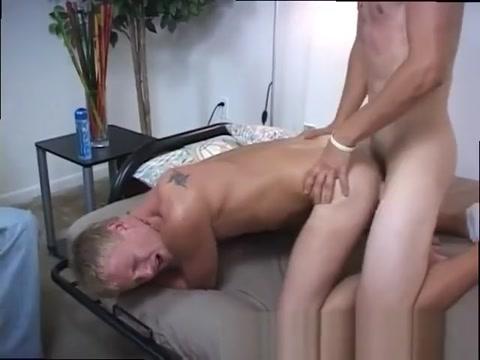 Lucas josh tucker gay porn movie y virgin break photo sex photoes fuck machiene girls