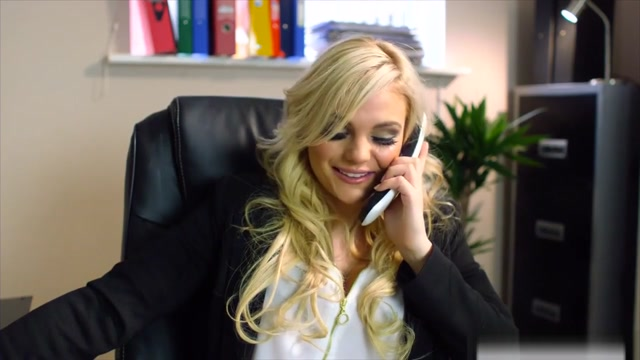 Luscious Office Babe Katy Jayne Tit Fuck And Banged Hard Jennifer russian femdom strapondreamer