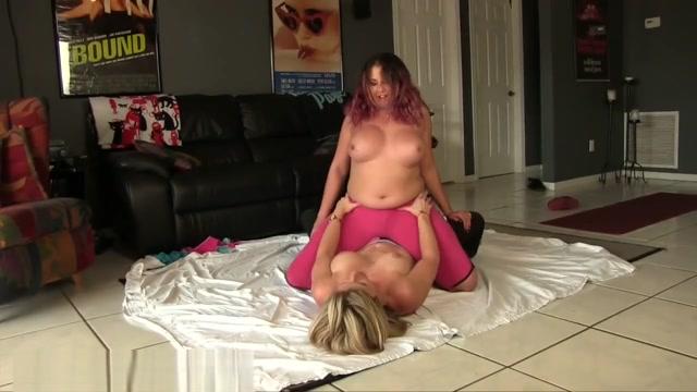 Horny porn clip Lesbian greatest , watch it