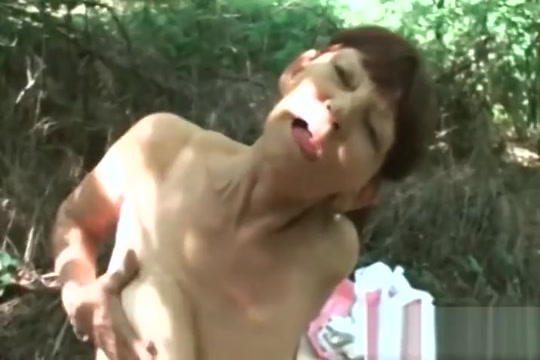 Mature slut pounded hard by young cock in the forest Adult search in Chisinau