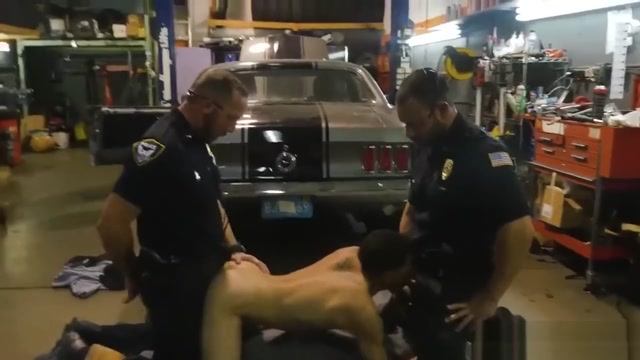 Small comrade playmates sister gay sex video Get banged by the police Katerina strougalova nude