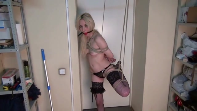 Exotic adult clip Bondage check only here xxx tenn porno tube