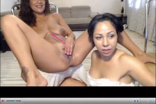 webcam 52