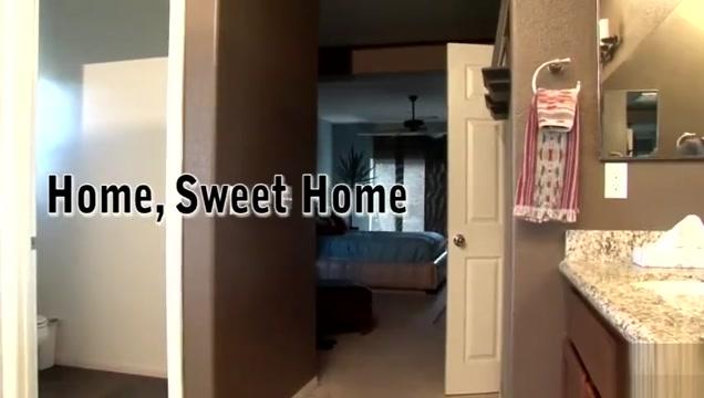 Home Sweet Home (Marcus Aurelius, Cane) Gay men at ohio university