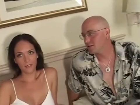 Her 1st Anal Adrianna Chase sexy kim kardashian naked