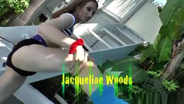 Venus And Jaqueline