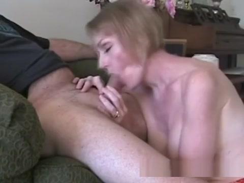 Amateur Teen Bitch fucks stranger rough-Fremd Fick mit harten User Schwanz Absolute dating of rocks and fossils 8.4
