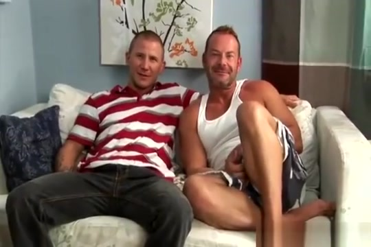 Best xxx clip gay Daddy exotic just for you Tai chi classes nearby