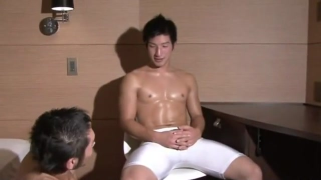 Japan muscle He asks what you are doinh on dating sites