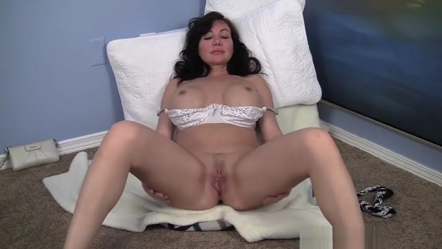young looking milf Marie stopes anal