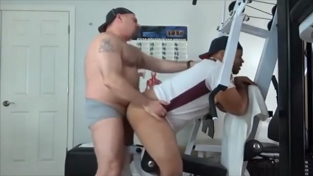 Beefy Coach FUCK! :P Naked chinese women with big tits