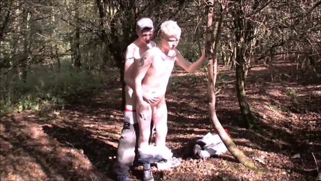 Fucking In The Woods-part 3 Lingerie boss wife nude
