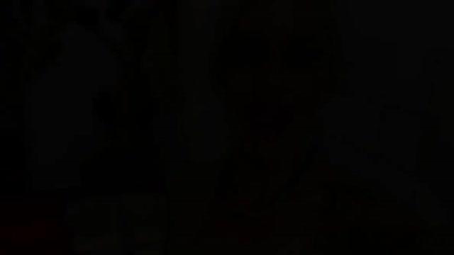 NIGHTCLUBVOD - TODAY FREE MEMBERSHIP Dragon ball z sexxx