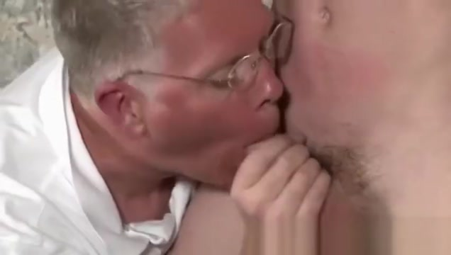 Kevin-young gays sex hd xxx free porn movies home 6 inch Haley paige in pain