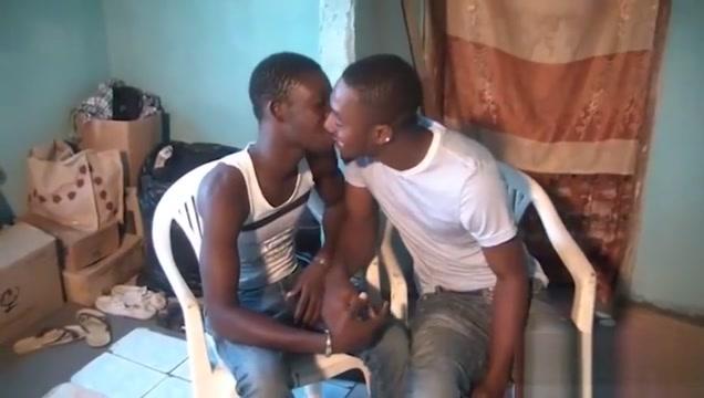 african exotic badboy 8 free videos of african women fucking