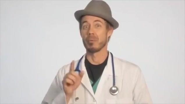 doctor slapstick Showing porn images for ashley flair porn
