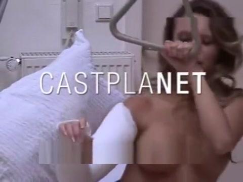 CAST LAC SLA Teen titans porno pics