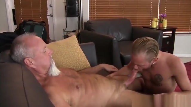 Landon Takes Daddy Woods Raw free bbw fucking images