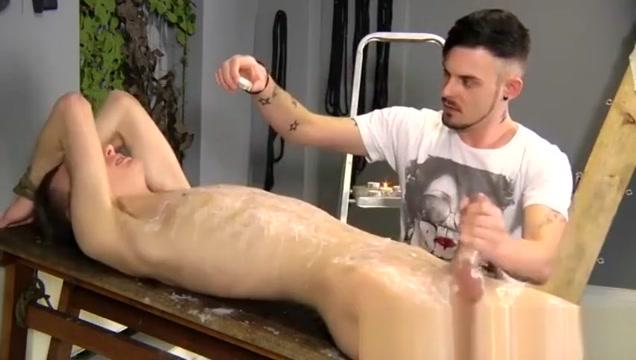 Homo emo boy naked sex and naked boy shower gay porn Although Reece is Speed hookup for seniors atlanta ga