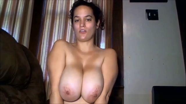 Amateur Hookup Slurps Dick For Thick Facial Prize How yo get air out of you vagina after sex