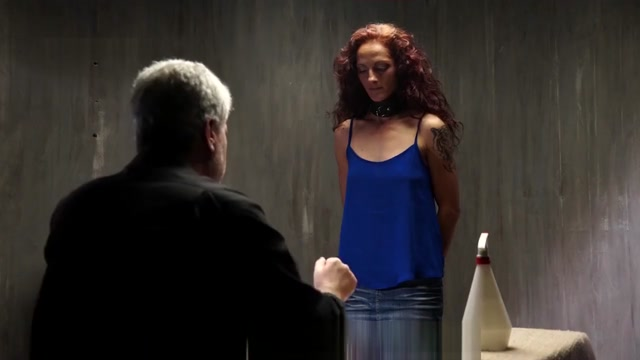 Redhead little slut pussy shocked Desy Indian Aunty Xxx Videos
