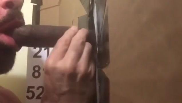 Long Thick BBC Deepthroating at Philadelphia Glory Holes reon kadena nude free pics