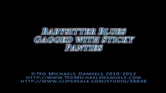 babysitter blues Sexy Women Adult Dating in Beledweyne